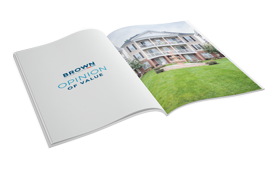 ohio real estate booklet