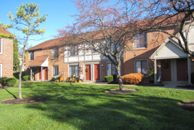 danbury multifamily home
