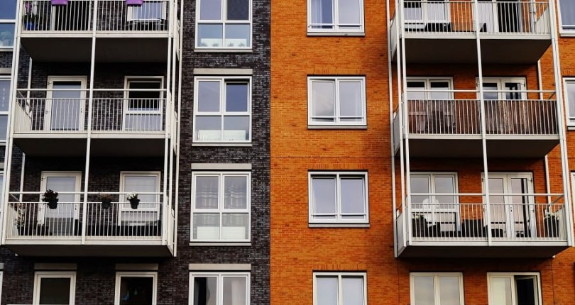 What Renters Want in an Apartment in Ohio