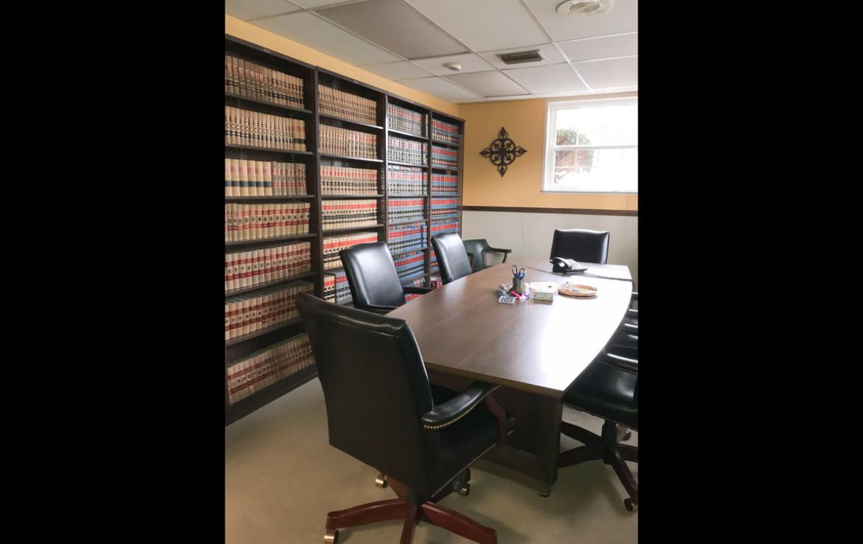 Arlington Heights Office