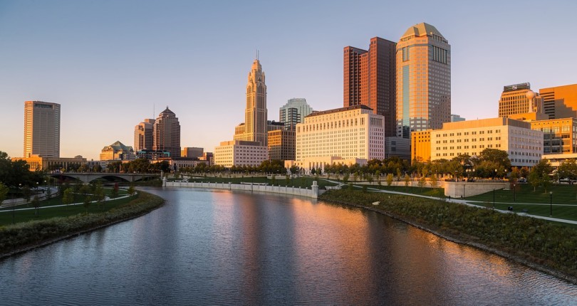 4 Things to Know About The Columbus Real Estate Market in 2018